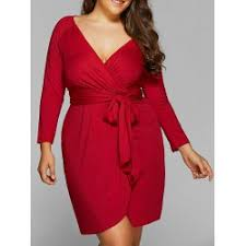 plus size clothing buy cheap plus size fashion clothes for