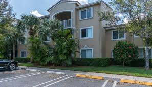 just listed tequesta lighthouse cove 2 br 2 ba condo north