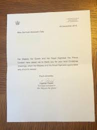 Pretty Color Names Gert U0027s Royals Queen Margrethe And Prince Henrik Christmas Letter