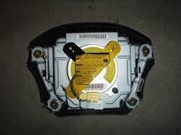 lexus lx 570 horn wanted 100 series steering wheel horn and pad assemble ih8mud