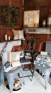 bella home interiors come by bella home interiors and welcome uptown pitman nj