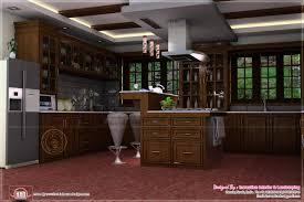 tag for kerala home kitchen interior design nanilumi