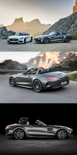 mercedes supercar 2016 159 best mercedes benz images on pinterest car mercedes benz