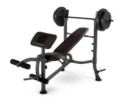 bench press weight set home designs