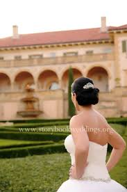 best wedding albums online 143 best philbrook engagement and bridal photography images on