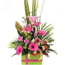 Same Day Delivery Flowers Flowers To Box Hill Same Day Florist Delivery Flowers Gifts