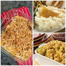 7 make ahead side dishes that will save you time lasso