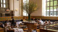 sjb projects sepia restaurant bars restaurants