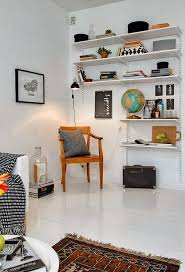 livingroom shelves living room wall mounted shelves equalvote co