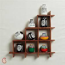 homeshop18 shelves home furnishings pinterest shelves and