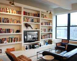 Built In Bookshelf Plans Free Bookcase Wall To Wall Bookcase Photos Free Wall To Wall Bookcase