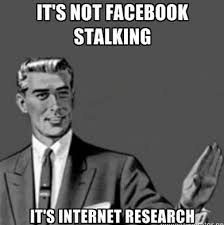 Social Network Meme - 10 best why i need privacy on social networking images on