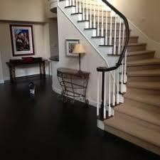 flooring flooring san clemente ca phone number yelp