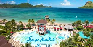 caribbean all inclusive vacations top 10 caribbean islands to go