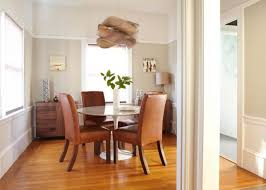 dining room wallpaper high resolution images about eating spaces