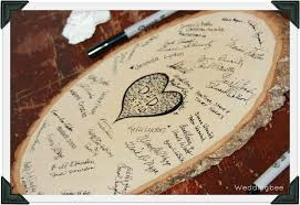 unique guest book ideas for wedding unique guest book ideas live laugh weddings