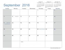 vertex42 com calendars monthly planner html calendar printable