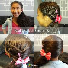 curly hairstyles for two year olds best 25 little mixed girl hairstyles ideas on pinterest mixed