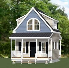 house plans for small cottages small cottage home plans 6 tiny house plans