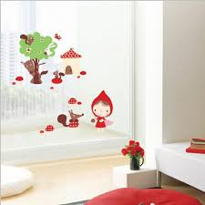 Kids Room Wall Decor Stickers by 76 Best New Range Of Kids Wall Stickers Images On Pinterest Wall