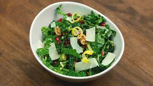 dr gundry s kale thanksgiving salad recipe lectin light