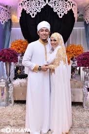 wedding dress muslimah simple islamic wedding dresses with weddings