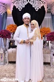 wedding dress muslimah simple islamic wedding dresses with weddings