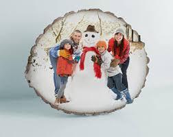Teens Christmas Gifts - christmas gift etsy