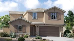 small house builders las vegas home builders las vegas new homes calatlantic homes