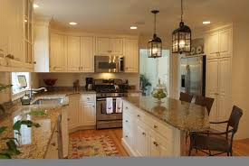 Kitchen Cabinets Companies Kitchen Cabinets White On White Kitchen Ideas Cabinet Door