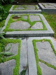 Rock Gardens Green Bay by Sculpt Gardens Design Build Modern Landscape Design And