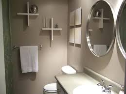 ideas for painting bathrooms restroom color ideas small bathroom paint color ideas pictures top