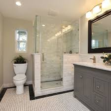 10 luxury minimalist bathroom design ideas new