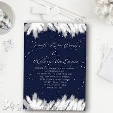winter wedding invitations winter wedding invitations cheap invites at invitesweddings