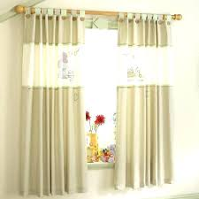 Yellow Curtains Nursery Elephant Curtains For Nursery Fujifilmshorts