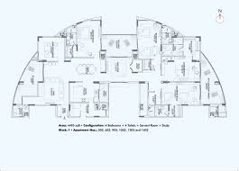 duplex apartment floor plans in india