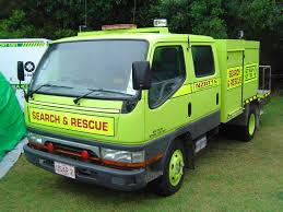 new zealand response team 16 nzrt16 tauranga search u0026 rescue inc