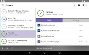 bittorrent apk bittorrent torrent downloads apk free players