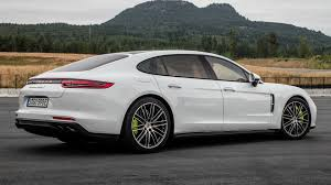 porsche panamera turbo 2017 wallpaper 2017 porsche panamera turbo s e hybrid executive full hd wallpaper