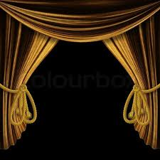 Theater Drape 30 Best Stage Curtains Images On Pinterest Stage Curtains