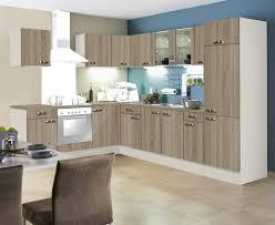 küche eiche hell uncategorized ehrfürchtiges kuche eiche hell modern ideen tolles
