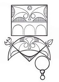 pictish tattoo google search of the blood pinterest google
