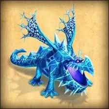 tide glider titan dragons rise berk dragon