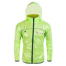 best road bike rain jacket 7 best bicycle raincoat images on pinterest rain jackets sports