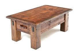rustic modern coffee table rustic modern coffee table rustic modern coffee table rustic modern