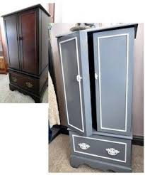 Girls Jewelry Armoire Small Jewelry Armoire Foter