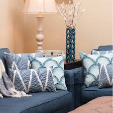home decor holding company cheap home decor and furniture 9 best places to shop online