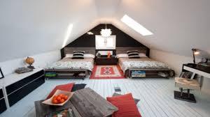 Cool Teen Boy Bedrooms by Bedroom Ideas For Small Bedrooms Teenage Attic Bedroom Boys