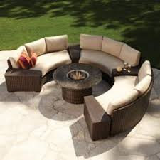 Best Patio Dining Set The Best Patio Furniture Of 2013 Top 10 Lists Released By