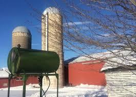 bureau union bureau union set joint farm meeting free apg wi com